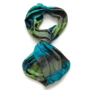 Brand New! Women's Merona Infinity Scarf